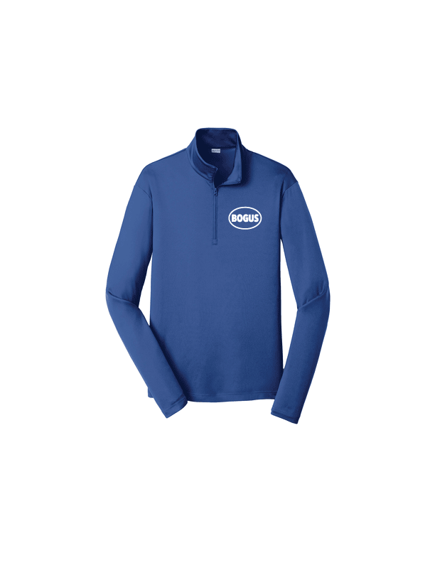 Sport Tek Posicharge 1 4 Zip Pullover St357 True Royal Bogus Basin Company Store To watch live matches on these tv channels, you should check our sky sports and bt sport and follow the links to the official live. riverside embroidery